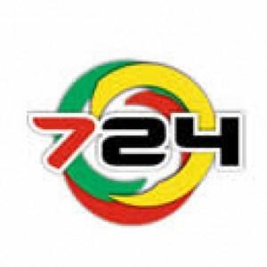 o724 Internet Inc.
