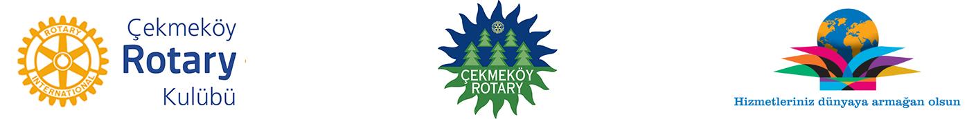 Çekmeköy Rotary Kulübü
